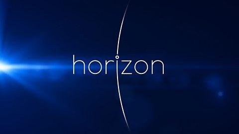 Horizon: invitation to pitch