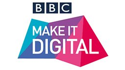 BBC announces 5,000 digital traineeships
