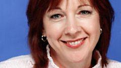 Sue Deeks