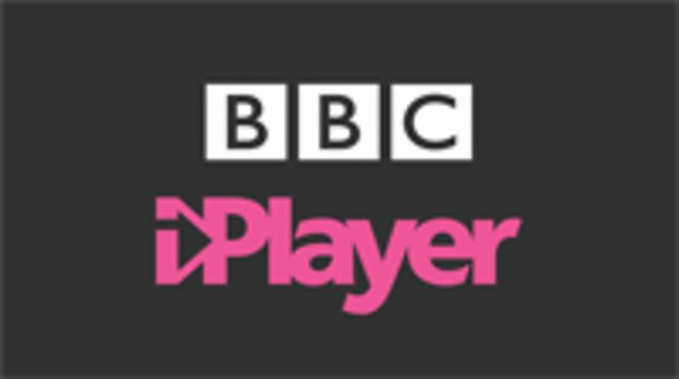 TV & iPlayer