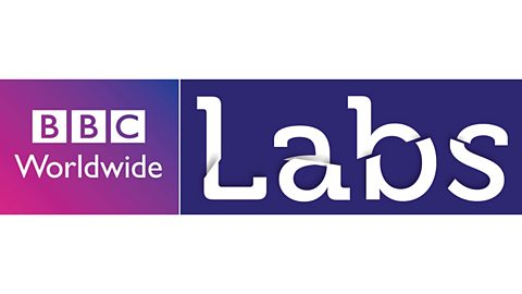 BBC Worldwide Labs opens its doors to digital media start -ups for a fourth year!