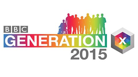 BBC Generation 2015: 200 Young Voices announced