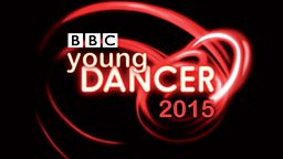 BBC Young Dancer 2015 Category Finalists announced