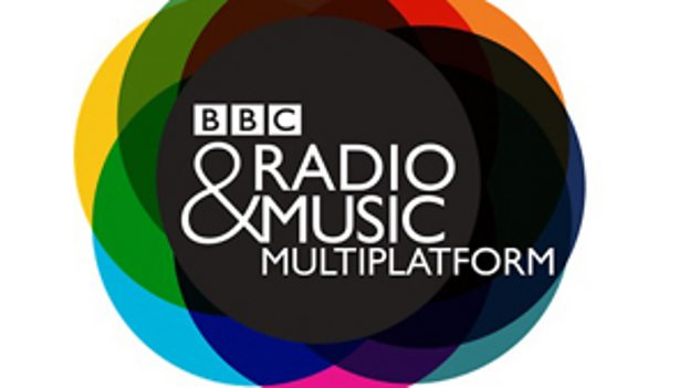Radio and Music Multiplatform