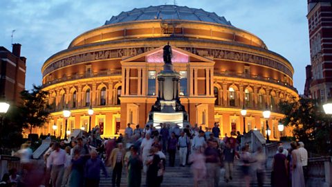 Emeli Sandé and Kanika Kapoor join line-up for BBC Proms Late Night with Asian Network