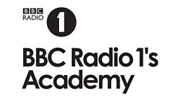 Jessie Ware, Ella Eyre and Jamal Edwards MBE to take part in BBC Radio 1's Academy in Norwich
