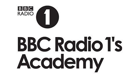 Jessie Ware, Ella Eyre and Jamal Edwards MBE to take part in BBC Radio 1's Academy in Norwich