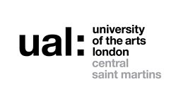 New Writing Platform - Central St Martins, University of the Arts