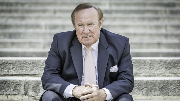 Andrew Neil Election round-up