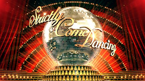 Strictly Come Dancing 2015 - sparkling professional dancer line-up revealed