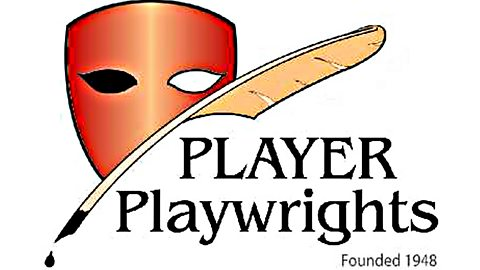 Short Play Competition - Player Playwrights