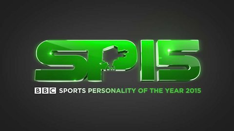 Belfast to host BBC Sports Personality of the Year 2015