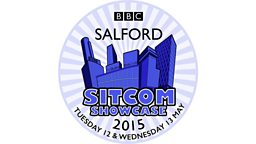 BBC Writersroom at Salford Sitcom Showcase
