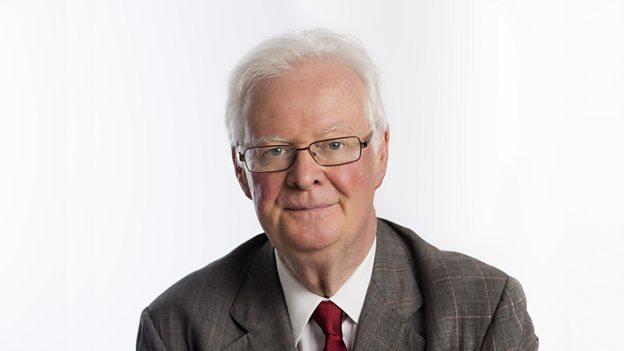 Lord Williams