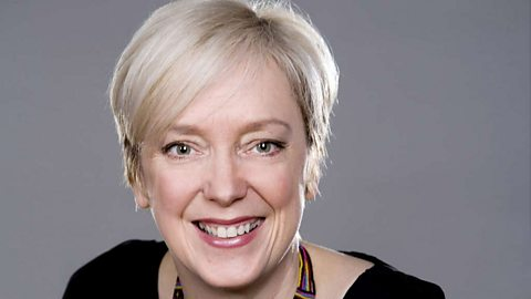 BBC Scotland seeks first Poet in Residence