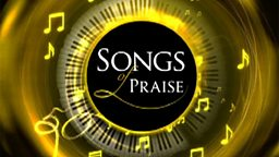 Songs of Praise opportunity for Scotland independents