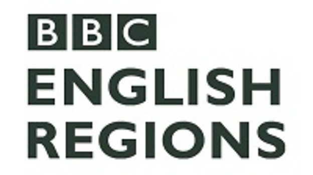 English Regions