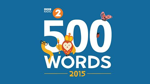 'Hashtag' # crowned Children's Word of the Year by Radio 2's 500 WORDS and Oxford University Press