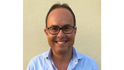 BBC Worldwide unveils – BBC StoryWorks – a new content marketing team