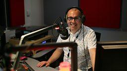 New building, new era for BBC Three Counties Radio
