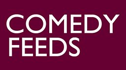 Comedy Feeds 2017 open for submissions