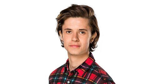 Cel Spellman joins Radio 1 to host Sunday afternoon show dedicated to No. 1s and breaking new pop music