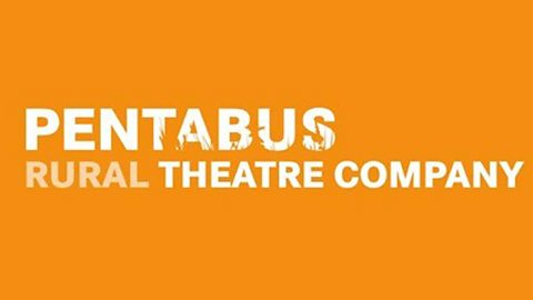 Pentabus Theatre Young Writers