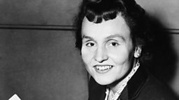 Radio 4 marks 60th anniversary of Grace Archer's death with special commission