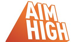 Apply for Aim High in Northern Ireland