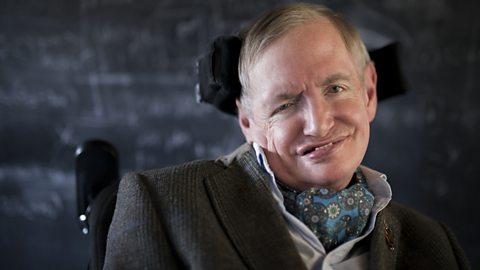BBC Radio 4 Season Launch