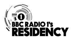 BBC Radio 1's Residency welcomes back James Blake with new additions SBTRKT and Breach