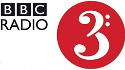 BBC Radio 3 'Tearing Up the Rule Book' for Free Thinking Festival 2015