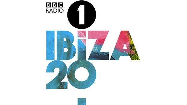 BBC Radio 1 Ibiza 20: Pete Tong live from Ibiza Rocks