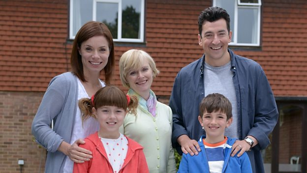 Bbc Topsy And Tim Returns To Cbeebies This Autumn