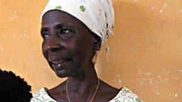 Shining a light on early marriage in Sierra Leone
