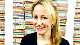 Liz Kilgarriff appointed BBC Drama Independent Commissioning Editor