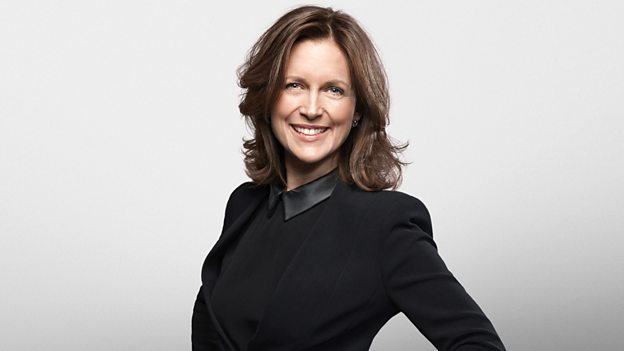Bbc presenter katie derham next celebrity contestant set to shimmy i spend hours admiring professional musicians and performers at the proms and at bbc radio 3 so im thrilled to have the chance to throw myself into an thecheapjerseys Image collections