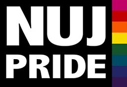 NUJ Guidelines on  LGBT