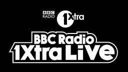 Radio 1Xtra announces month-long outreach and education project for 7,000 young people in Leeds and Bradford in the run up to 1Xtra Live