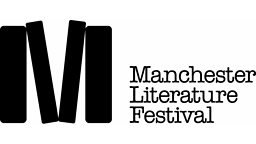 MLF & BBC Writersroom: One on One with Danny Brocklehurst