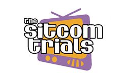 Sitcom Trials - Halloween Special
