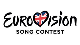 BBC unveils biggest song search ever for  UK entry for Eurovision 2016