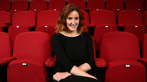 Bronagh Waugh joins cast of BBC Radio Ulster comedy Number 2s