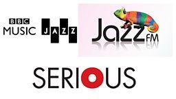 BBC Music Jazz