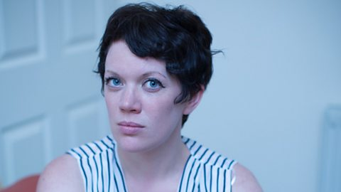 BBC Scotland appoints its first ever Poet in Residence