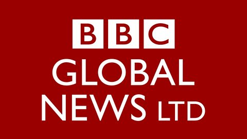 BBC News partners with Yahoo for video distribution in North America