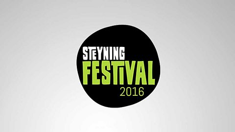 Steyning Festival Theatre Trails