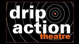 Arundel Festival Theatre Trail 2016