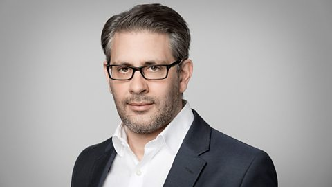 Danny Cohen to leave the BBC