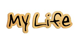 My Life: opportunities available for 2016/17 CBBC Documentary series